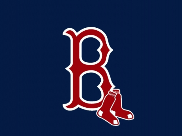 The Red Sox dumped about $250 Million in player salaries during the 2012 campaign and have put it to good use. The remarkable thing is, not only did they dump all that salary on the Dodgers, but they also acquired some solid arms that are now honing their skills in Pawtucket. The Red Sox payroll looks much better than it did a year ago.