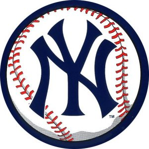 Week Two for the New York Yankees was a far more fun ride than Opening Week.  An offensive outpouring in Cleveland followed by taking 2 out of 3 from Baltimore has left the Yankees within striking distance of 1st place in a very strange AL East.  Now the Yankees enter the second half of April within striking distance of 1st place in a very strange AL East.