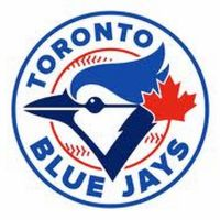 The Toronto Blue Jays Prospects + Org. Depth Charts For All Affiliates - 2014 (MLB + MiLB)