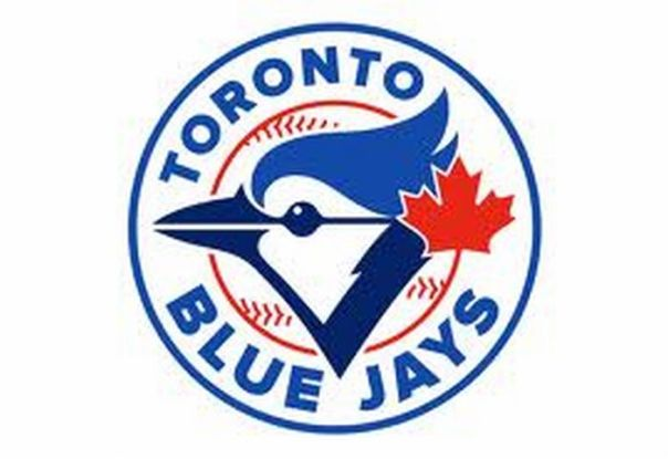 I wrote an article about Toronto about 12 days ago - calling for a demise to the Canadian teams 2013 season.  While this 11 game win streak is pretty incredible considering where they came from, they still have a lot of work to do.  They are still tied for last place in the AL East.  The Jays have 3 games in Tampa Bay this week - before they head to Fenway for 4 game wraparound series.