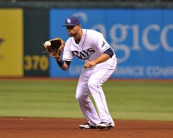 "James Loney is perfect for the ""Moneyball' team, provided he is not asking the world in a contract.  The A's could free up the DH for Brandon Moss and or Nate Freiman with inserting the slick fielding 1B onto the squad."