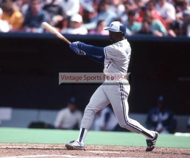 www.vintagesportsphotos.ca -