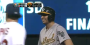 MLB Reports Mid – Week Around The Horn Rant – May 9th: Umps, LAD, LAA andPhillies