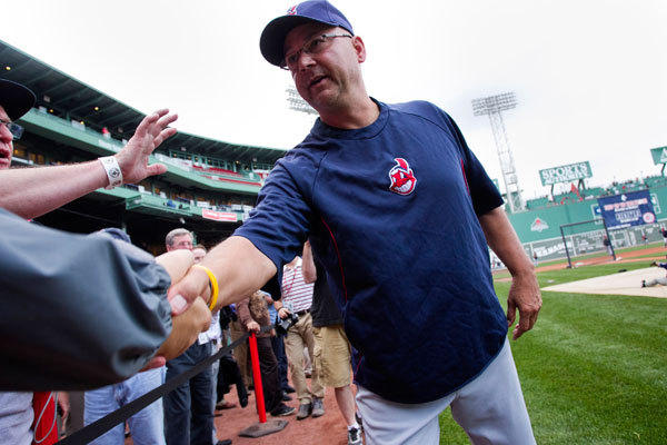 On top of leading the Red Sox to 2 World Series Titles, Tito also lead the club to a lot of other successful seasons. He got the team to at least 86 Wins in each of his 8 seasons in Boston and helped them win 90+ games in 6 of those years.