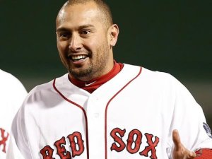 One concern that has caught my attention recently is the health of Shane Victorino. The injuries so far this season seem to be minor, but he is an important part of the team. I will say I do like Daniel Nava getting a lot of playing time though.