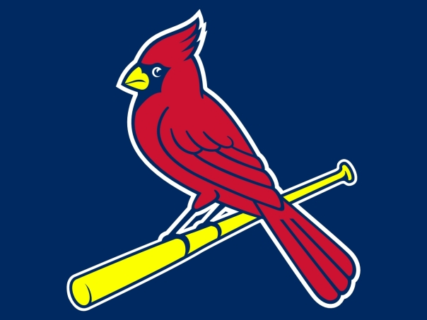 The Cardinals have made it to 7 NLCS's since 2000 - going 3 - 4 in them.  The Cards won the World Series in 2006 and 2011, while losing in 2004.  With a plehora of awesome talent in their system, coupled with star Veterans, all playing the St. Louis way, they could be poised for another playoff run in 2013 - and for years beyond.