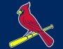 St. Louis Cardinals Organization: Payroll Contracts, Depth Charts + Rosters, (Majors + Minors)