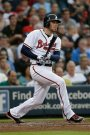 Freddie Freeman Found His Power in 2016, But Did it in a UniqueWay