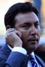 Why Ruben Amaro Jr. Should Be Fired Right Now!