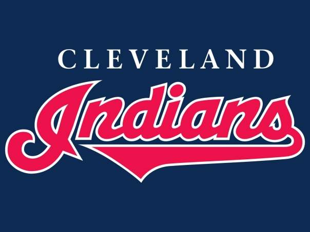 The Cleveland Indians are having a decent second half, but will it be enough to make the playoffs? It shouldn't really matter to Indians fans because they have a great future ahead of them. They have a great manager in Terry Francona and great young players in Jason Kipnis, Michael Bourn, Asdrubal Cabrera and many more.