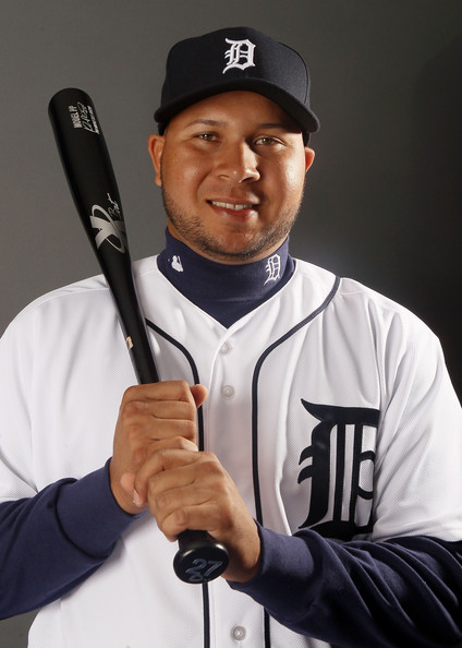 Jhonny Peralta and the Detroit Tigers might be in for a little trouble. With a number of players being investigated for potentially breaking the leagues policy on power-enhancing substances by being involved in the biogenseis  scandal, Peralta might find himself out for the rest of the regular season and the playoffs if the Tigers qualify