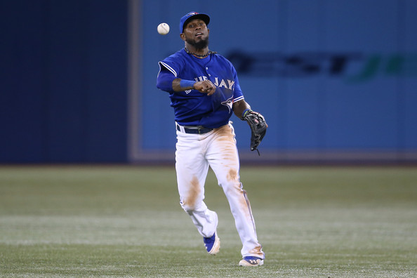 It has almost been a year since the Blue Jays and Marlins deal that saw Josh Johnson, Jose Reyes, Emilio Bonifacio, John Buck, Josh Johnson come to Canada - in exchange for a bushel full of prospects, Yunel Escobar and Henderson Alvarez.  Toronto suffered the same fate nearly as the 2012 Marlins - in terms of record.  All of the Miami players struggled at the MLB level, but primarily that is because they were all 1st or 2nd year players.  It will be plenty of seasons until the final verdict is handed down on this trade.