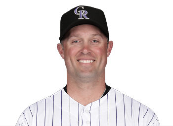 MIchael Cuddyer was probably the most unlikely candidate to win a NL Batting Championship in 2013, but that s exactly what he did with a .331 BA.  He is only a .277 career hitter.