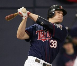 Justin Morneau has been a great player for the Twins over the years just as Joe Mauer has. Both former MVPs have meant a lot to the organization, but if there was ever a time to mutually part, it would be now. Morneau could go play for a contender, and the Twins could get more prospects to aid in the rebuilding process.