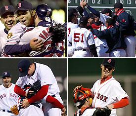 bostonsports.mlbblogs.com