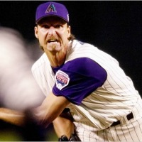 The Arizona Diamondbacks: The Best Pitchers 1998 - 2013: Part 3 Of A 3 Part Article Series