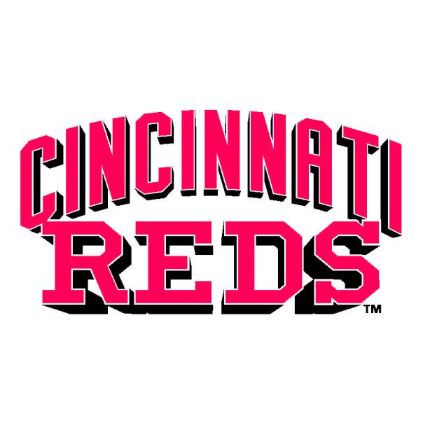 I Have hammered this point to a fault, and sound like a broken record, but look at the proof.  The Cincinnati squad has reeled off 4 wins in a row, 7 out of 10, climbing within  a game of the playoff bar.  With a winning pedigree over the last several years, how are they tied for 16th only in odds to win the World Series with Boston?