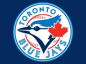 The Jays were riding high after last weeks games, but had just finished playing the Astros, Twins and White Sox.  Their opponents this week were the Orioles and the Red Sox,