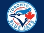 Final MLB Shutout Survivor Standings 2015:  Blue Jays Are The Winners