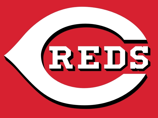 The Reds had high expectations coming into this 2013 season and things haven't gone according to plan. Between injuries and many other things, the Reds sit in third place in the National League Central.