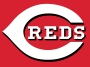 The Cincinnati Reds Full Schedule For 2014 On 1 Page Post