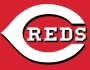 Nine Innings/Questions On The 2016 Reds With 'BBBA' Blogger ShawnWeaver