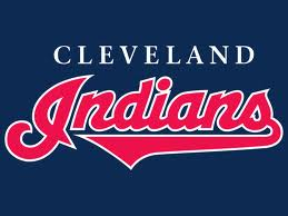 The Indians hosted the Wild Card Play in Game for the right to play Boston in the ALDS, but were ultimately ousted by the Tampa Bay Rays.  Now minus several pieces from last years team, they turn to their franchise depth in hopes of another playoff birth in 2014,