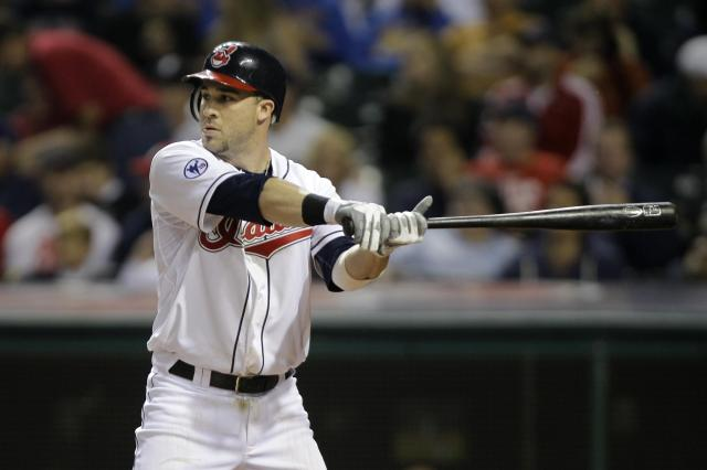 Jason Kipnis and Lonnie Chisenhall represent two great Draft picks recently by the franchise.  Both are locked up for several years, and with Francisco Lindor coming at the Shortstop position, with a combination of  Gomes, Santana and Swisher rounding out the Infield and DH position, this team should be competitive for the foreseeable future.