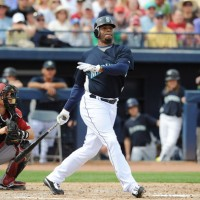 A Look Back At Ken Griffey Jr.'s Time As A Mariner