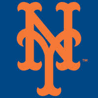 The New York Mets have started 13 - 11 - which has been the normal record for the team the last few years.  They need Granderson to turn it around soon, and for Bartolo Colon to pitch like he did in his last outing.  Oddsmakers still have them ranked right about where I put them for the week,