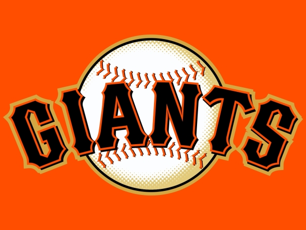 The Giants were the 2nd team to finish out the 11 different run totals from 0 - 10 runs scored for a contest.  They used 2 HRs from Mike Morse, and a hitters park in Coors Field to carry out the task.  Brandon Belt also did some yard work to tie Mark Trumbo for the NL lead in HRs.  With The Diamondback player being out with a stress fracture, Belt could end up hitting more HRs in the long run.  SF has withstood slow starts from Pablo Sandoval (