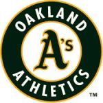 The A's wrapped up their 16th AL West Title in 46 years since moving to Oakland yesterday.  They have clinched the Division at home the last 2 years.