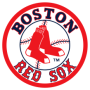 Boston Red Sox 2014 Full MLB Schedule On 1 Page Post