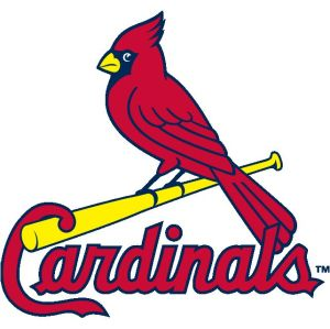 In all, St. Louis is the front runner to take the NL Central yet again in 2014.  They should also make their 5th WS Appearance in 11 years.