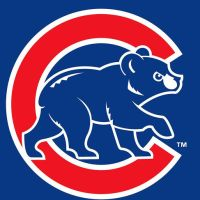 Chicago Cubs State Of The Union:  Fall 2013