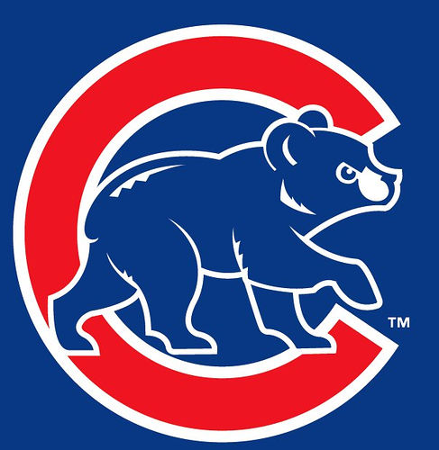 The Cubs may have been eliminated from MLB Shutout Survivor yesterday. however they have run through and incredible 10 of the 11 different variation ( 0 - 10 runs scored) though just 12 games.. They just need to score 3 runs in a game to complete the category. It could sow it up as early as tonight when they face the St. Louis Cardinals in a NL Central showdown.