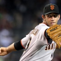 San Francisco Giants Pitching Roster Tree In 2014:  Sabean Should Not Be Overshadowed By Beane Any Longer!