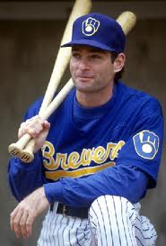 Paul Molitor sits in 9th ALL -Time for hits with 3319 (just 4 ahead of Jeter.) The two players are really similar.  Molitor missed 380 games from 1981 - 1987, otherwise he may be in the top 5 ALL - Time.  i decided to be more of a team player after watching him be interviewed and be such a great team player.  Before that timeframe I was a headcase..