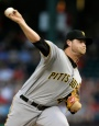 Can Gerrit Cole Rely On His Slider Again In2016?