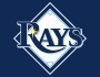 The Tampa Bay Rays Are Just A Few Moves Away From Being Competitive