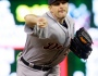 Detroit Tigers State Of The Union 2014 – Part 2: ThePitchers