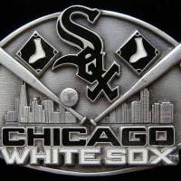 Wishful Thinking - Chicago White Sox Style!