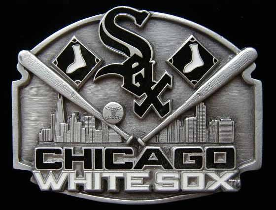 The White Sox are far from competing from a World Series for the time being, however they have certainly expedited the rebuilding potential  by adding MLB ready level players, without depleting much of their long-term assets in return.  Look for the team to also trade Adam Dunn halfway through the 2014 year for another prospect.  This is how you build a team, by picking up several talented youngsters who can all grow into a team at the same time.  They are high prospects that are all going to benefit the team's payroll to spend on other Free Agents that may pop up as the team steadily improves.
