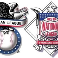MLB Interleague