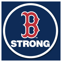 The Red Sox may have won the 2013 World Series, but they are not the 2014 favorites.  No team has repeated since the Yankees won 3 straight titles from 1998 - 2000.