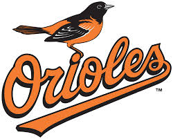 The Orioles are the favorite to win the World Series among the last 4 remaining teams.  The O's will have Chris Davis back in Game #4 of the ALCS, and have to be happy they are playing the Royals.  It has lined up nicely for Baltimore to take out the 'Cinderella' KC Squad.