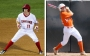 Six Minor Leaguers Who Could Make An Impact In 2014 For TheNationals
