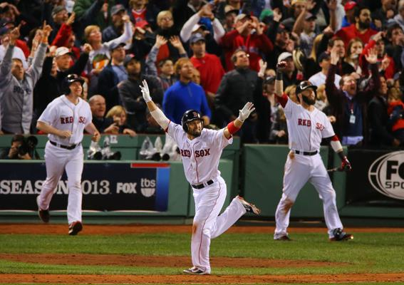 The Red Sox took home their 3rd World Series in the last decade in 2013.  As of right now, their payroll is $162 MIL.  They have serious competition in the AL East, with the Yankees (who have spent $503 MIL this winter) and the Rays - who have kept Price so far.  Boston has great flexibility in contracts from year to year, and are not locked in any deals in the 9 figure range.
