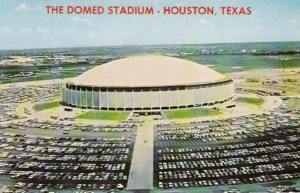 astrodome1pardd