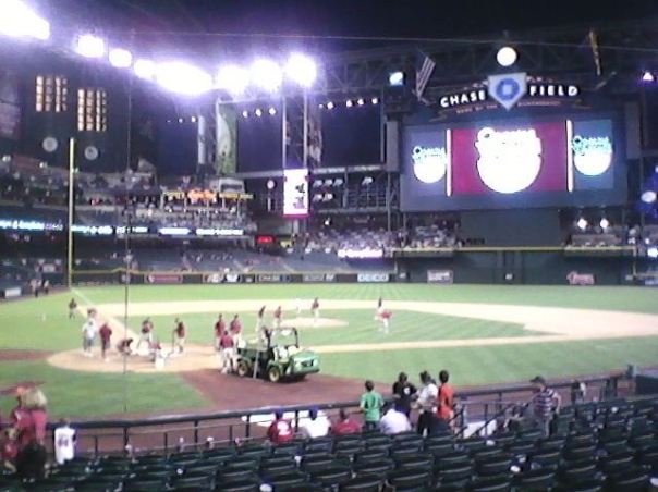 chase field 2